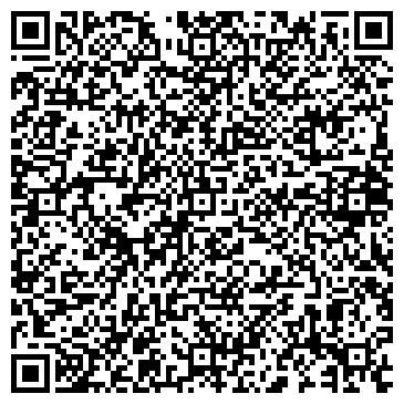 QR-код с контактной информацией организации Мед Подолья, ООО