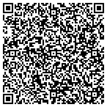 QR-код с контактной информацией организации КофеЧай Компания, ЧП
