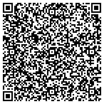 QR-код с контактной информацией организации Торговый дом АгроОпт, ДП