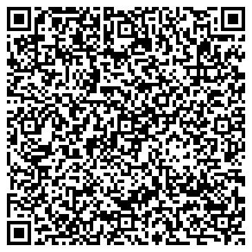 QR-код с контактной информацией организации Дунаевецкий КХП, ДП