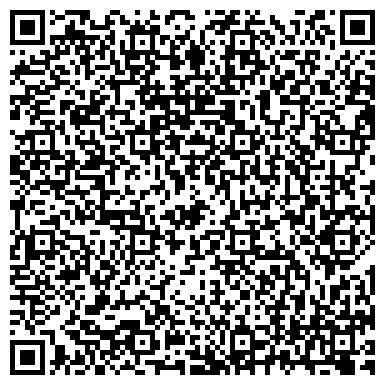 QR-код с контактной информацией организации СИТИ, ООО Цюрупинский хлебозавод