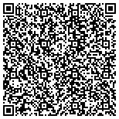 QR-код с контактной информацией организации Світ з насіння (Свит з насиння), ФОП