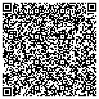 QR-код с контактной информацией организации Новый Элеватор, Компания