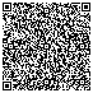 QR-код с контактной информацией организации Экотек Энерго , ООО