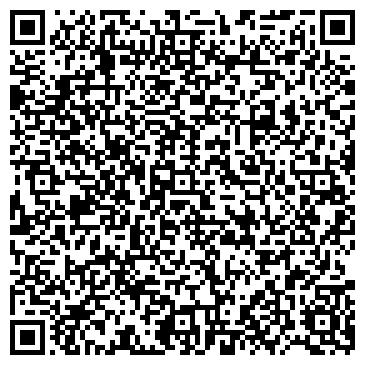 QR-код с контактной информацией организации Coffee'it Company, ЧП