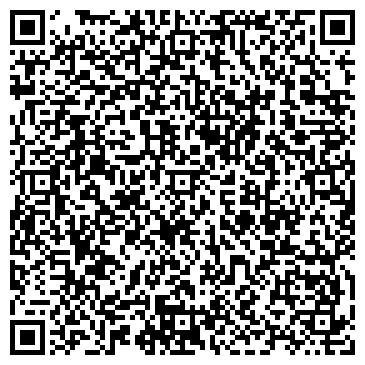 QR-код с контактной информацией организации Роман-Павлодар, ТОО