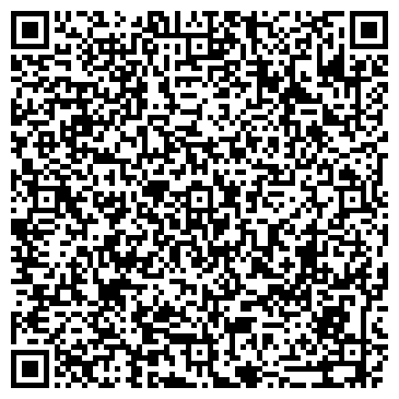 QR-код с контактной информацией организации Украинский Ритейл, ООО