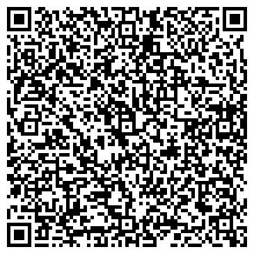 QR-код с контактной информацией организации Фуд Си(Food Sea), ООО