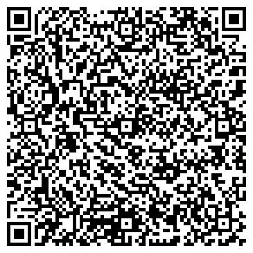 QR-код с контактной информацией организации Kazmontazh (Казмонтаж), ИП