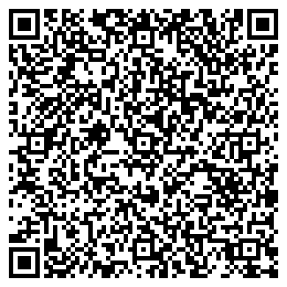 QR-код с контактной информацией организации Ddtl (Фтоо),ИП