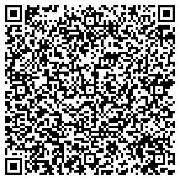 QR-код с контактной информацией организации МУРАФСКИЙ САХАРНЫЙ ЗАВОД, ООО
