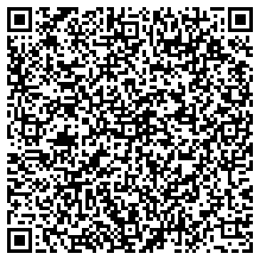 QR-код с контактной информацией организации Aksai (Аксай), ИП