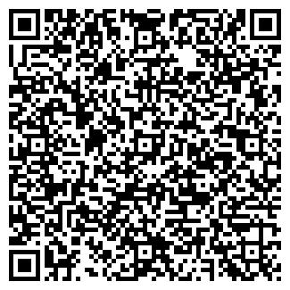 QR-код с контактной информацией организации Наташа Кофе, ЧП