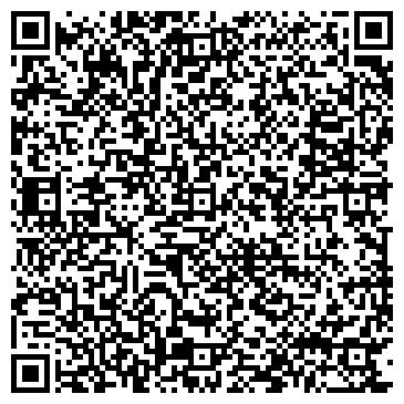 QR-код с контактной информацией организации Oxigen Production Partners, ТОО