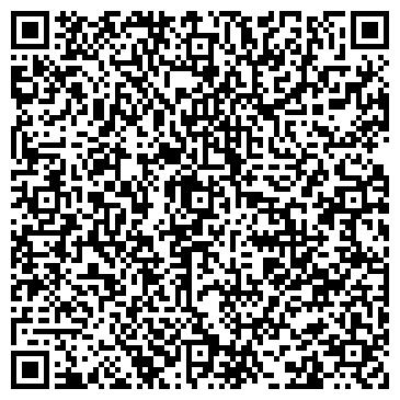 QR-код с контактной информацией организации Бета чай Казахстан Акдилек, ТОО