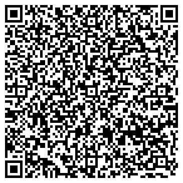 QR-код с контактной информацией организации Janik_company, ТОО