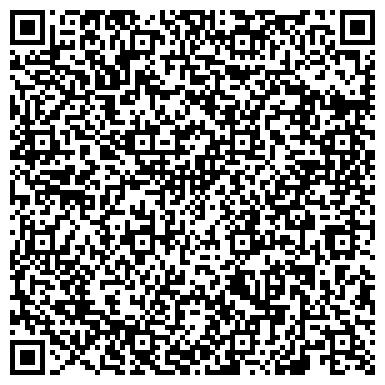 QR-код с контактной информацией организации Общепит поставки, ТОО