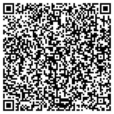 QR-код с контактной информацией организации Findservice (Финдсервис), ТОО