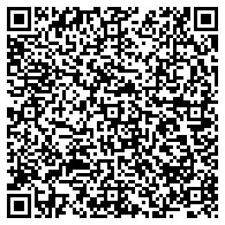 QR-код с контактной информацией организации Невзорова, ИП