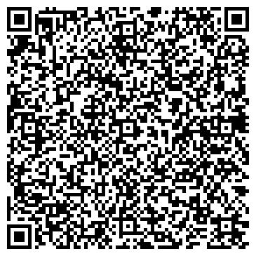 QR-код с контактной информацией организации Отель Olympia, ТОО