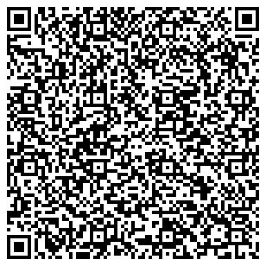 QR-код с контактной информацией организации Sofra KZ (Софра КЗ), ТОО