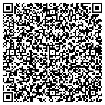 QR-код с контактной информацией организации На Здоровье, ИП
