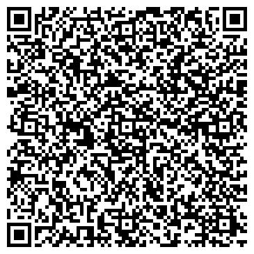 QR-код с контактной информацией организации Горецкий завод напитков