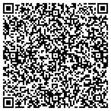 QR-код с контактной информацией организации КРАСНЫЙ ЛУЧ, РЕДАКЦИЯ ГАЗЕТЫ, МАЛОЕ КП