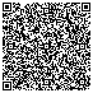 QR-код с контактной информацией организации Surprises (Сюрпрайсес), ТОО