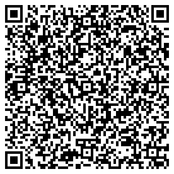 QR-код с контактной информацией организации НОВОСТИ ГОРОДА
