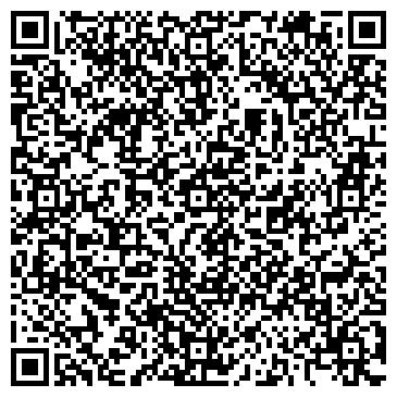 QR-код с контактной информацией организации АНТИДОПИНГОВАЯ ЛАБОРАТОРИЯ СПОРТСМЕНОВ