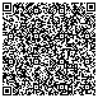 QR-код с контактной информацией организации Expert sales plus (Эксперт салес плюс), ТОО