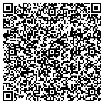 QR-код с контактной информацией организации Triticum Capital (Тритикум Капитал), компания