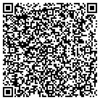 QR-код с контактной информацией организации Нуреддин Тур, ТОО