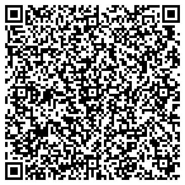 QR-код с контактной информацией организации Сербол, КХ
