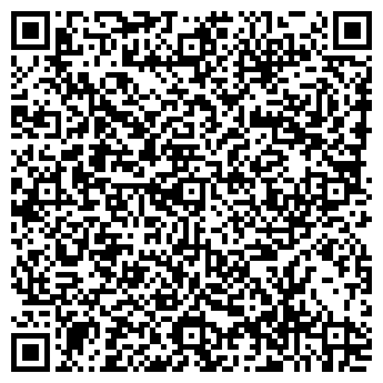 QR-код с контактной информацией организации Оразак, ТОО