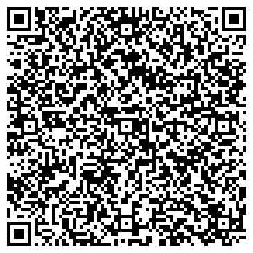 QR-код с контактной информацией организации Dzet Group (Дзет груп), ТОО
