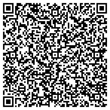 QR-код с контактной информацией организации ИНСПЕКТОРАТ КАЗАХСТАН ЛТД, ТОО