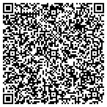 QR-код с контактной информацией организации Евростиль голд, ООО