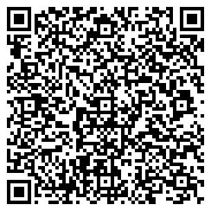 QR-код с контактной информацией организации ДиканькаМлин, ООО
