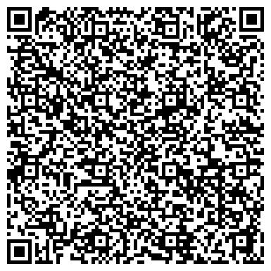 QR-код с контактной информацией организации ИМ.ГАЗЕТЫ ИЗВЕСТИЯ, ШАХТА, ГОСУДАРСТВЕННОЕ ОАО