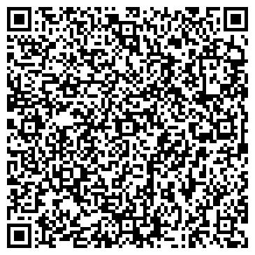 QR-код с контактной информацией организации Прилипко, СПД
