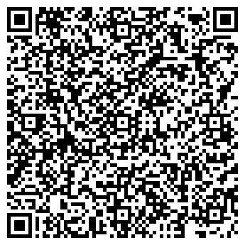 QR-код с контактной информацией организации ООО ЗапорожНефтьГрупп