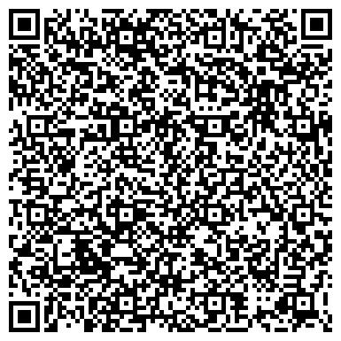 QR-код с контактной информацией организации Мастерская по ремонту роялей и пианино, ЧП