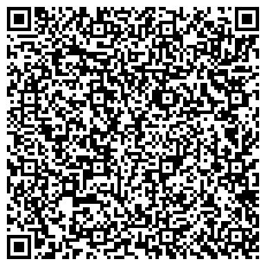 QR-код с контактной информацией организации Резная мебель в Харькове, ЧП
