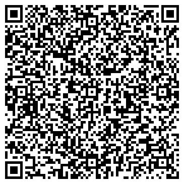 QR-код с контактной информацией организации КРАСНОЛУЧСКИЙ ХЛЕБОКОМБИНАТ ОАО КАРАВАЙ