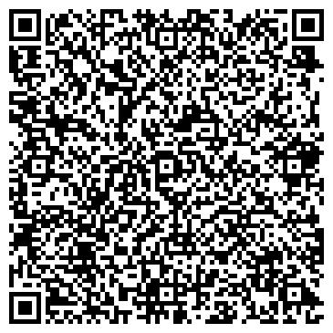 QR-код с контактной информацией организации ПианоМастер, ЧП