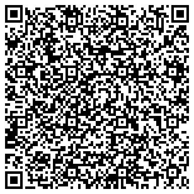 QR-код с контактной информацией организации Скрипичная мастерская Stentor, ЧП