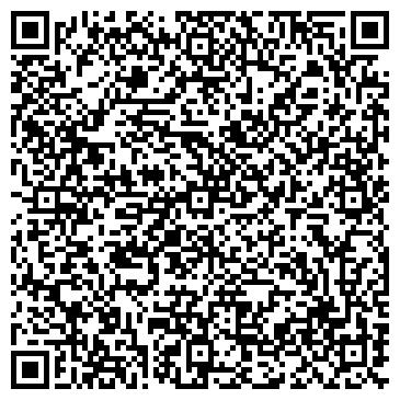 QR-код с контактной информацией организации Help.Auto (Хэлп.Авто), ИП