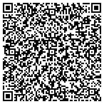 QR-код с контактной информацией организации Аудио и видеотехника